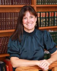 Alicia L. Cope