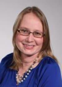 Christina Farley Long