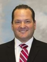 Bradley R. Bowles