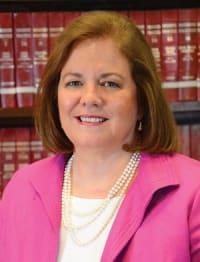 Martha C. Brown