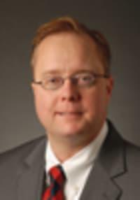 Michael G. Goller