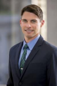 Top Rated Family Law Attorney in San Francisco, CA : Joseph L. Urbanski
