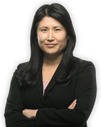 Rebecca A. Chaffee