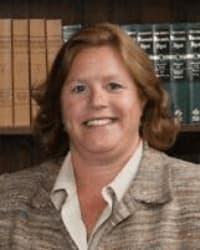Marjorie A. Wendt