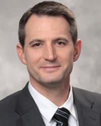 Shawn Butler