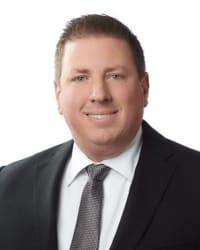 Top Rated Health Care Attorney in Cleveland, OH : Thomas M. Welsh