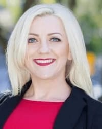 Top Rated Family Law Attorney in San Jose, CA : Magdalena Chattopadhya