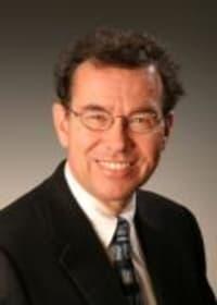 Robert L. Manley