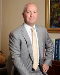 Top Rated Personal Injury Attorney in Chicago, IL : Craig J. Squillace