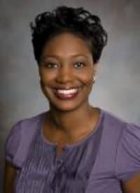 Top Rated Civil Litigation Attorney in Scottsdale, AZ : Whitney M. Harvey