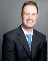 Ryan J. Applegate