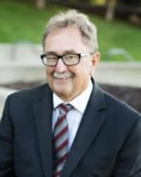 Top Rated Employment & Labor Attorney in Farmington Hills, MI : Paul W. Hines
