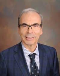 Tim Bottaro