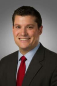Adam M. Bridgers