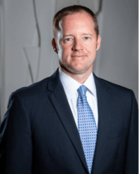 Top Rated Family Law Attorney in Naples, FL : Reuben A. Doupé