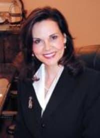 Peggy Smith Bush