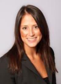 Katie Merwin