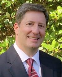 Steven D. Altmann