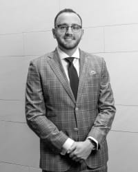 Top Rated Workers' Compensation Attorney in Philadelphia, PA : Taylor J. Cohen