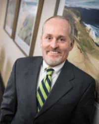 Kurt L. Binder