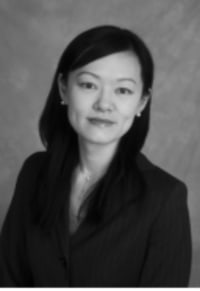 Stacey H. Wang