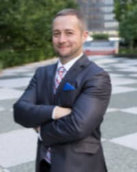 Peter D. Giglione
