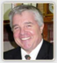 Peter F. Burns