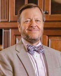 John D. Jopling