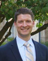 Craig R. Borchers