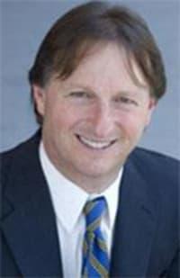 David T. Tirella