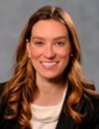 Katelyn S. Werner