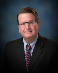 Top Rated Family Law Attorney in Slidell, LA : Ernest S. Anderson