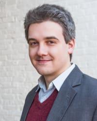 Ilya Zlatkin