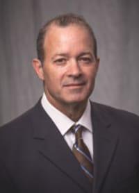 Alan G. Tippie