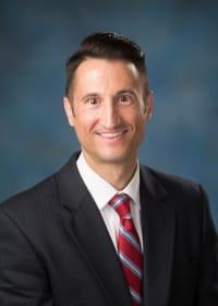 Jeffrey S. Gennusa