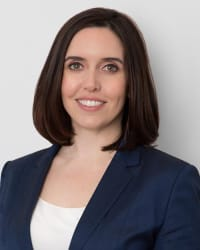 Elizabeth Calora