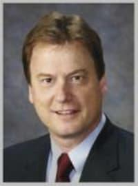 Michael J. Wirth