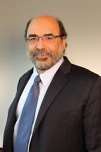 Top Rated Family Law Attorney in Naples, FL : J. Christopher Lombardo