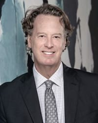 Top Rated Personal Injury Attorney in Manhattan Beach, CA : David M. Ring
