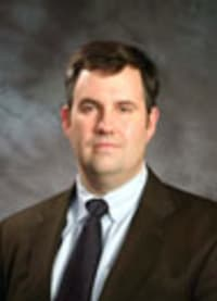 John R. Blake, Jr.