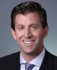 Michael I. Flores