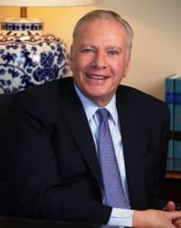 Robert M. Cohen
