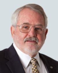 Bruce R. Kaster