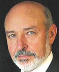 Gregory S. Cusimano