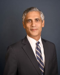 Top Rated Intellectual Property Litigation Attorney in Minneapolis, MN : Munir R. Meghjee