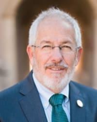 Russell R. Ghitterman