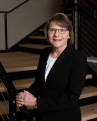 Susan L. Ellison