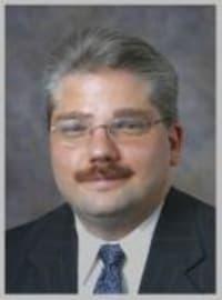 James W. Goonan