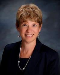Rebecca S. Thiem