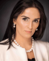 Rania Arwani
